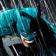 Batman Live Wallpaper 1