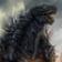 Godzilla Live Wallpaper 5