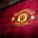 Manchester United LWP 2