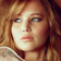 Jennifer Lawrence Live Wallpaper 3