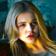 Chloe Moretz Live Wallpaper 4