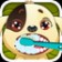 Puppy Dentist - Kids Games