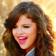 Selena Gomez Live Wallpaper 4