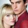 The Amazing Spider Man 2 LWP 3