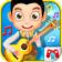 Music Learning For Kids