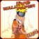 Naruto Shippuden Live WP