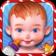 Santa Baby Nursery Pro