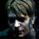 Silent Hill Live Wallpaper 2