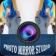 Photo Mirror Studio