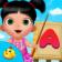 Preschool Toddler Learning