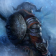 The Elder Scrolls V Skyrim LWP 3