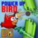 Flappy Bird w Powerups