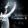 Cristiano Ronaldo Live Wallpaper 1