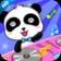 My Little DJ by BabyBus