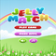 Jelly Match Tr