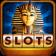 Pharaon Slots Machine