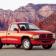 Dodge Dakota Live Wallpaper