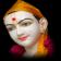 Swaminarayan Kirtan