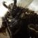 Guild Wars 2 HD LWP