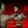 Ultimate Boxing KO