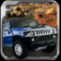 Hill Climbing 3D - Car Racing