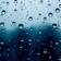 Nice Rain Drop Live Wallpaper
