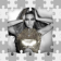 Beyonce Puzzle HD