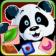 Panda Saviour
