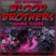 Blood Brothers RPG Game Guide