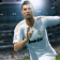 PES with rainy drops HD LWP
