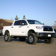 Powerful Toyota Tundra Live WP