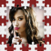 Demi Lovato Puzzle Game HD