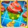 Cupcake Crush