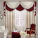 Curtain Live Wallpaper