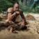Far Cry 3 HD LWP
