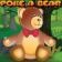 Poke a Bear Selfie