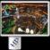 Dubai Night Live Wallpaper HD