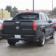 Cool Cadillac Escalade EXT LWP