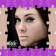 Adele Jigsaw Puzzle game HD