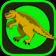 Scary Dinosaur Games