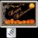 Halloween Live Wallpaper HD