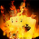 Hot Poker Hand LWP
