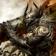 Guild Wars Live Wallpaper