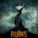 The Ruins at rain Live WP