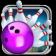 Smart Bowling Strike