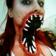 Your Halloween Make Up HD LWP