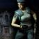 Resident Evil Game Live WP