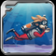 Adventures Under Sea 3D