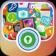 App Lock and Gallery Vault