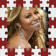 Mariah Carey Puzzle Game HD